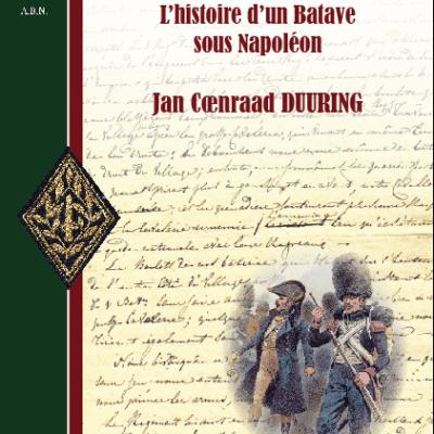 Publications ABN