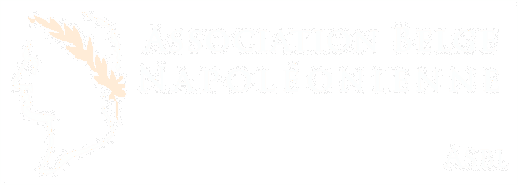 Association Belge Napoléonienne