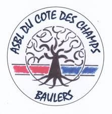 logo du côté des champs