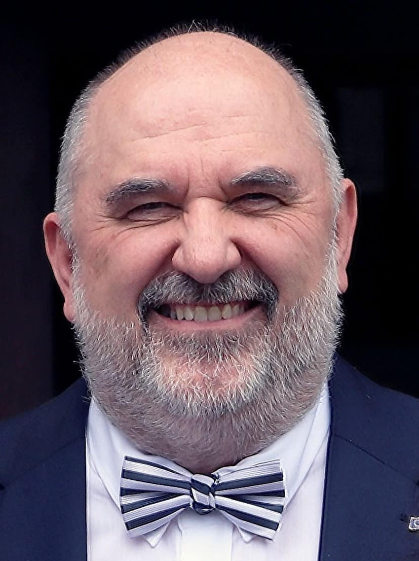 Frank Grognet