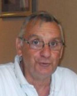 Roger Petris